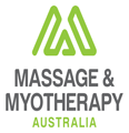 Australian Association of Massage Therapy